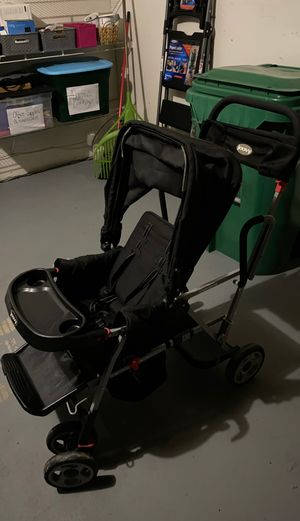 Stroller for Sale in Silver Spring, MD