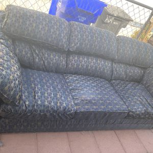 Free for Sale in San Bernardino, CA