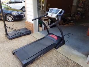 Sole F63 Treadmill for Sale in Richmond, VA