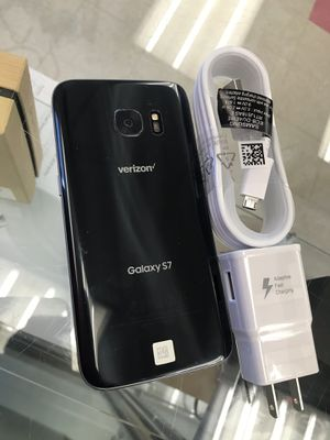 Samsung Galaxy s7 Unlocked for Sale in Boston, MA