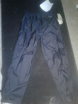 Columbia size L ski snowmobile snowboard pants new!!! for Sale in Tacoma, WA