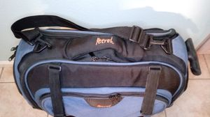 Petrol professional protective camera bag for Sale in Glendale, AZ