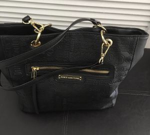 Brand New Juicy Couture. No shipping, cash only. for Sale in Springfield, VA