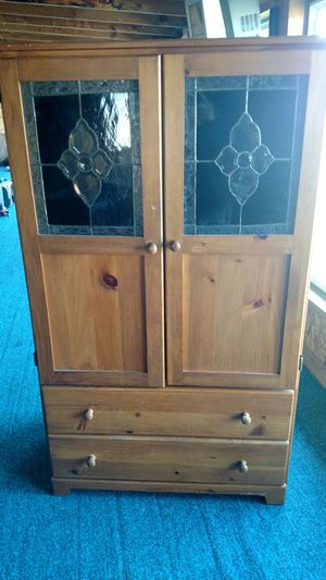 Armoire for Sale in Traverse City, MI
