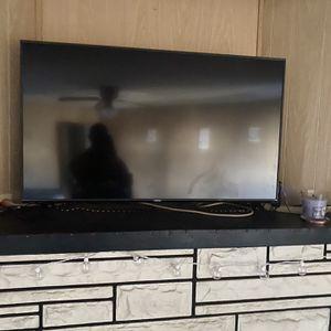 55 Inch Vizio Tv for Sale in Yardley, PA