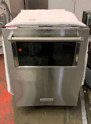 Brand New Kitchen Aid Dishwasher for Sale in Los Angeles, CA
