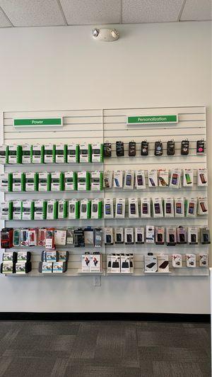 Accessories for Sale in Newport, AR