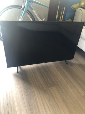 """TCL ROKU TV 40"""" for Sale in Fort Lauderdale, FL"""