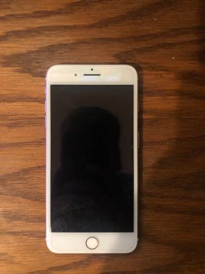 iPhone 7 Plus ICloud locked!! for Sale in Phoenix, AZ