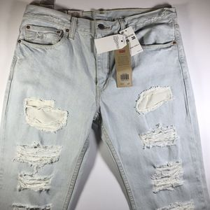 Levi 511 Jeans for Sale in Scottsdale, AZ