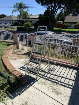 Ladder for Sale in Fontana, CA