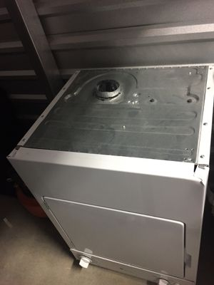 Washer and dryer for Sale in Herndon, VA