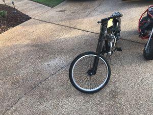 Schwinn Motor bicycle for Sale in Brandon, MS