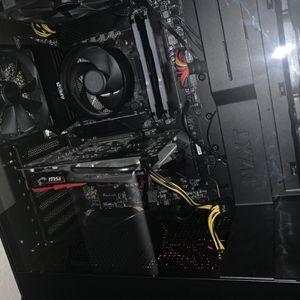 Gaming / Streaming PC for Sale in Portland, OR