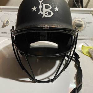 Batters Helmet Adult Mizuno Size S for Sale in Cerritos, CA