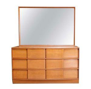Mid-Century Modern Heywood-Wakefield Dresser for Sale in Seattle, WA