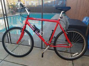 Univega Mountain Bike for Sale in La Mesa, CA