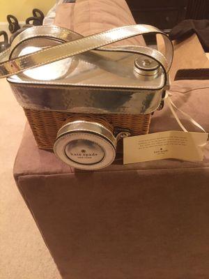 Kate Spade purse brand new for Sale in Fairfax, VA
