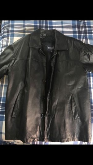 Men's leather for Sale in Cleveland, OH