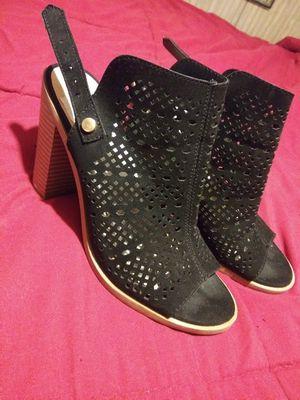 DV by Dolce Vita Heels for Sale in Philadelphia, PA