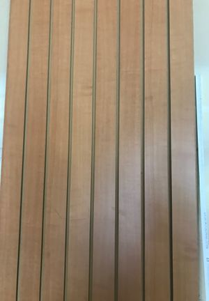 Brand new Slat Board for Sale in Romeoville, IL