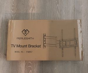 TV Mount Bracket - Brand New for Sale in Portland, OR