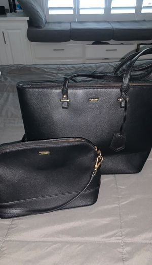 Lavevoob Purses for Sale in Upland, CA