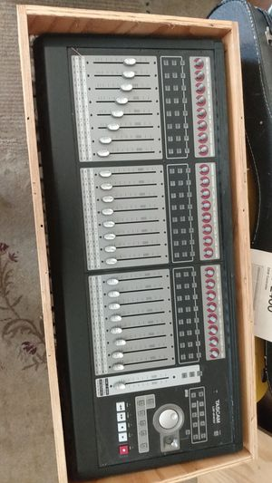 Tascam us 2400 for Sale in Aurora, CO