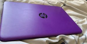 HP for Sale in Bluffton, SC