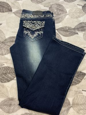 Sound girl jeans for Sale in Phoenix, AZ