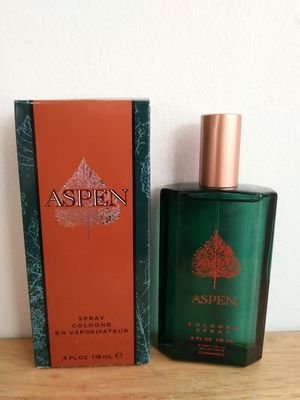 Perfume para hombre for Sale in Reedley, CA
