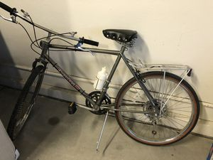 Cherokee All-Terrain Bike for Sale in Colorado Springs, CO
