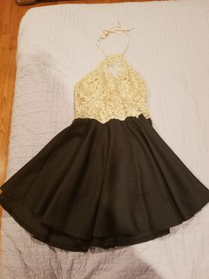 Special occasion dress for Sale in Chicago, IL