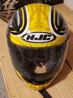 Motorcycle helmet for Sale in Atlanta, GA