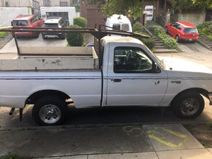 1997 Ford Ranger for Sale in San Francisco, CA