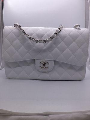 CHANEL Flap Bag for Sale in Oceanside, CA