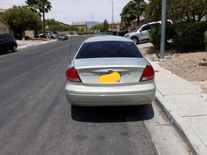 2004 Ford Taurus for Sale in North Las Vegas, NV