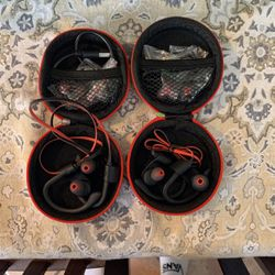 MPOW Bluetooth Headphones for Sale in Tracy,  CA