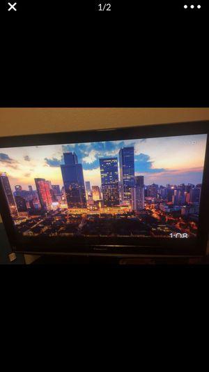 Panasonic 42 tv for Sale in Carol City, FL