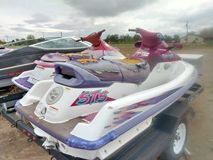 Jet ski for Sale in Pueblo, CO