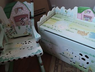 Children's Furniture for Sale in Tewksbury,  MA