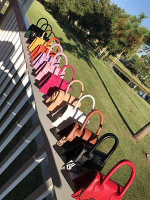 Purses for Sale in Largo, FL
