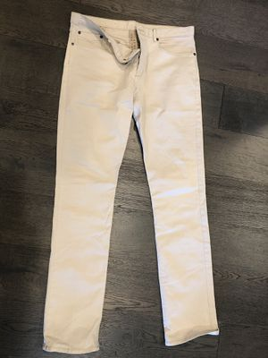 Burberry sz.32 for Sale in Kent, WA