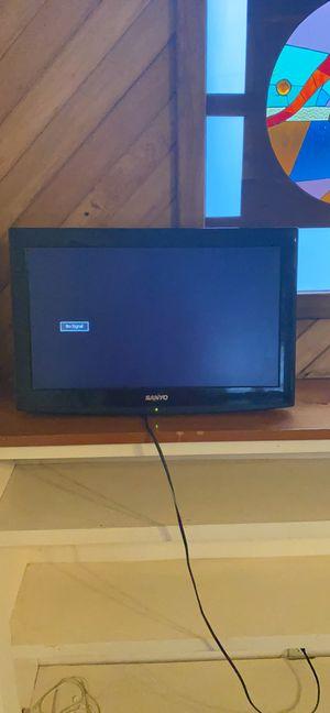 """24"""" Tv for Sale in Ruston, LA"""