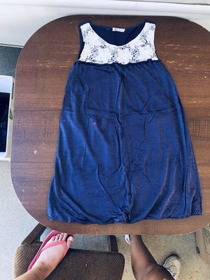 Kids clothes for Sale in Rancho Cucamonga, CA