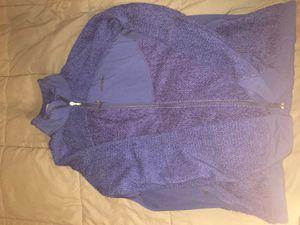 Patagonia Sweater size XL for Sale in Marietta, GA