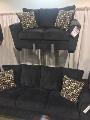 New Sofa and Loveseat Set Sale for Sale in Portland, OR