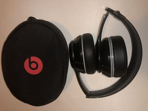 Beats by Dre headphones for Sale in Ashland, MA