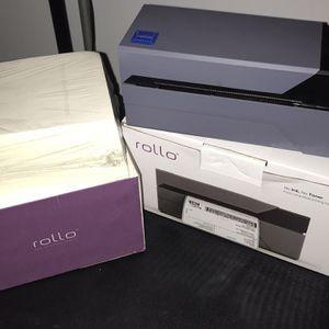 Rollo Label Printer for Sale in Baltimore, MD