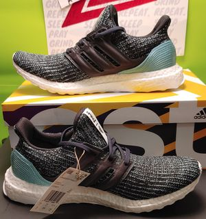 Ultraboost parley size 8 NEW for Sale in Queens, NY